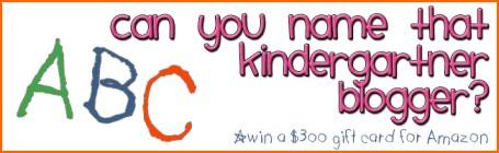 name_that_kindergartner