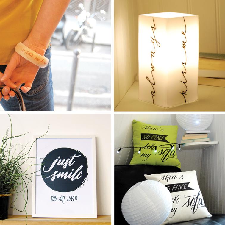 4-prodotti-blog-boutiqueephemere