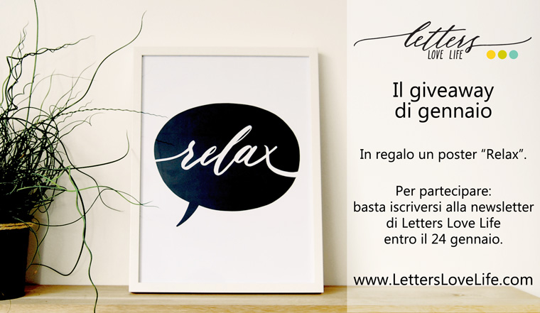 letterslovelife_giveaway_gennaio2015