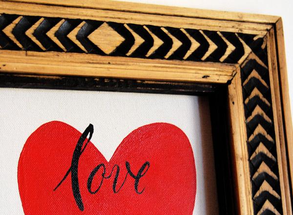 calligrafia_love
