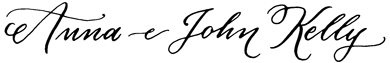 stile-calligrafico-Anna