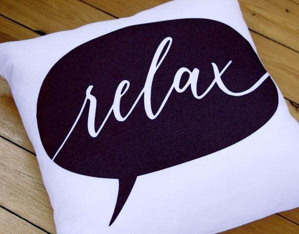 relax_bianco