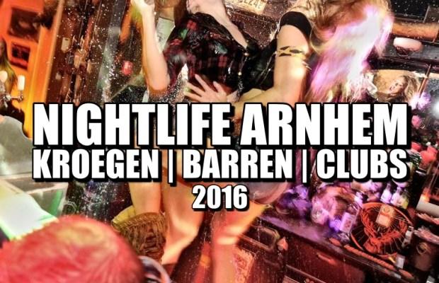 kroegen-arnhem-bars-clubs