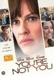 Recensie: You're not you, Dutch Filmworks