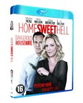 Recensie: Home sweet hell, Sony Pictures Home entertainment