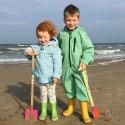 strandhuisje_landal