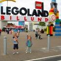 Legoland Billund_home