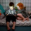 apps-kinderen