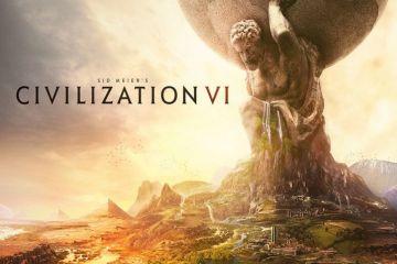 Civilization VI'nın çıkış fragmanı geldi!