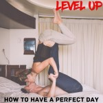howtoperfectday