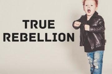 truerebellion