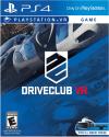 Driveclub_VR_sm