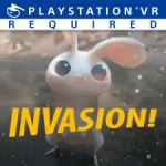 Invasion_PS4_VR