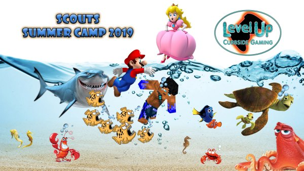UTS-Day-Camp-19web