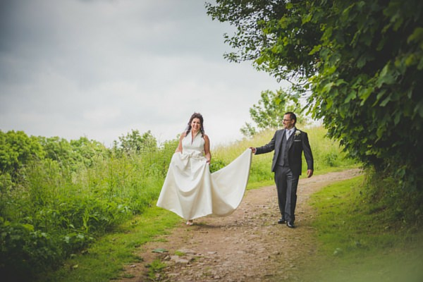 Lewis-Fackrell_Photography-Cardiff-South-Wales-Wedding-Photographer-Llansteffan-Carmarthen-Gower-Rhian-Mark-outdoor-wedding-ceremony-Mansion-House-1