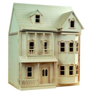 Tempting Elevator Wooden Dollhouse Small Dolls House Dolls House Le Wooden Toy Buy Victorian Scale Wooden Doll House Wooden Dollhouse
