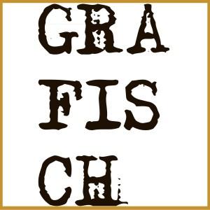 GRAFISCH