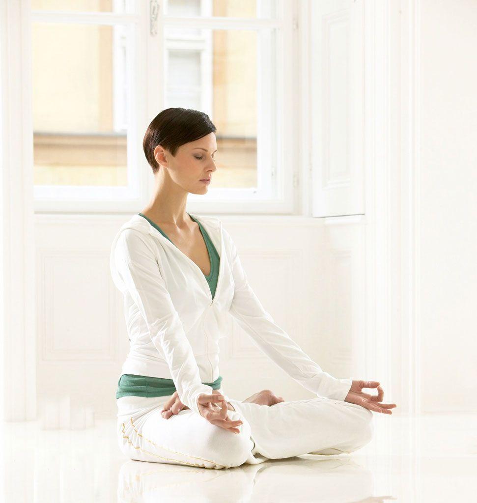 7 Tips para Meditar (principiantes)