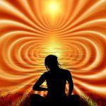 Ejercicio para Procesar el Miedo y Transmutarlo (Meditación)