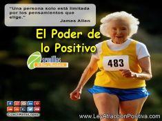 el-poder-de-lo-positivo