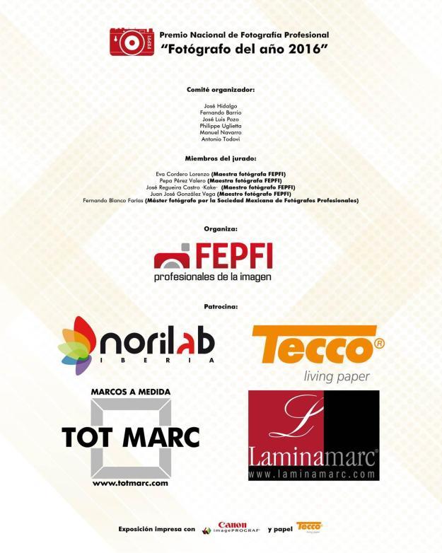 Premio_Nacional_Fotografia
