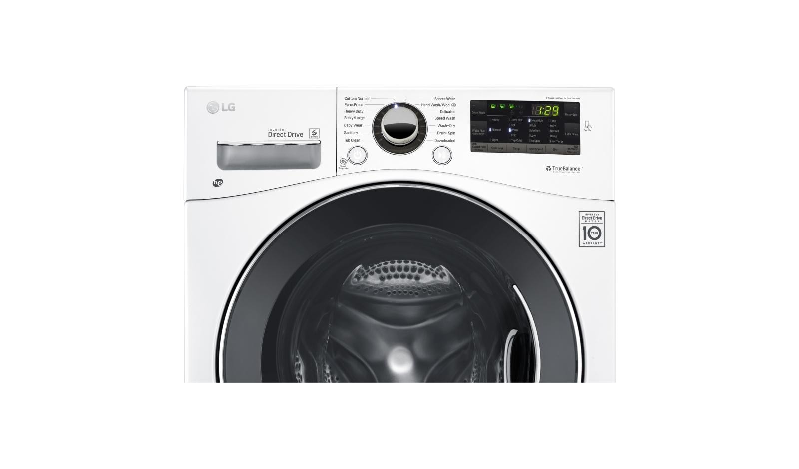 Fascinating Compact Lg Usa Lg Compact Lg Usa Dryer Won T Spin Kenmore Tumble Dryer Won T Spin houzz 01 Dryer Wont Spin