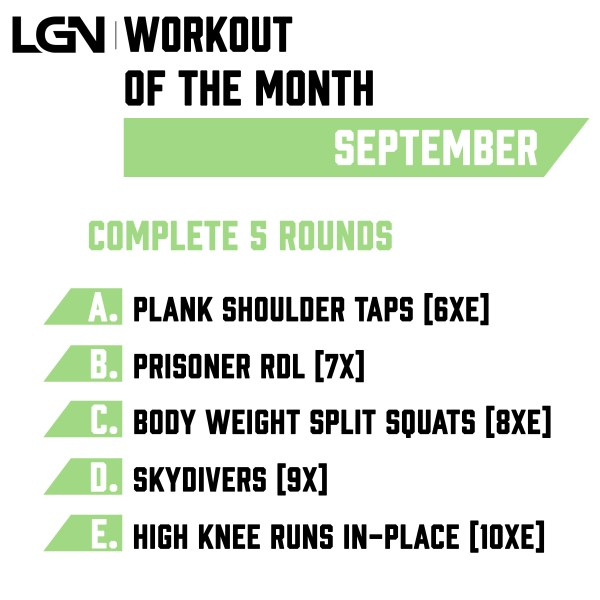 Workout_Sept17