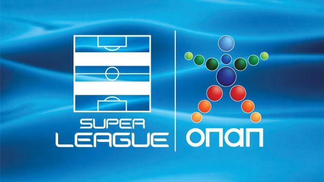 Σούπερ Λιγκ – πλέι οφ: Παναθηναικός – ΑΕΚ 3-0 και Πανιώνιος -ΠΑΟΚ 0-2 – Όλα τα γκολ