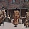 photo-Il-etait-une-fois-dans-l-Ouest-C-era-una-volta-il-West-1968-3