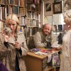 Naomi Watts, Roger Ashton-Griffiths, Gemma Jones ... mais encore ?