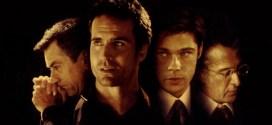 «Sleepers» de Barry Levinson. Critique Blu-Ray