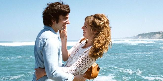 [Critique  DVD]  «L'amour dure trois ans»