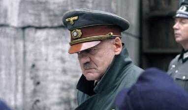 [Critique  DVD]  «Hitler, un film d'Allemagne»