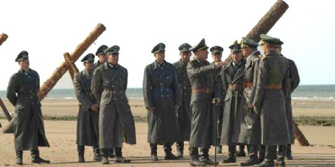 « Rommel ». DVD.Critique