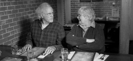 « Nebraska » , critique dvd