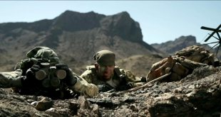 Act_of_Valor_1