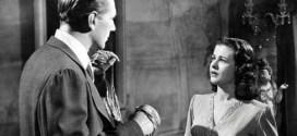 «Le secret derrière la porte» critique blu ray-cinéma