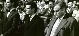 «Le génie du mal» de Richard Fleischer, critique dvd