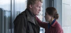 «Léviathan», critique cinéma