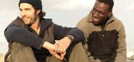 «Samba» de Toledano et Nakache, critique cinéma
