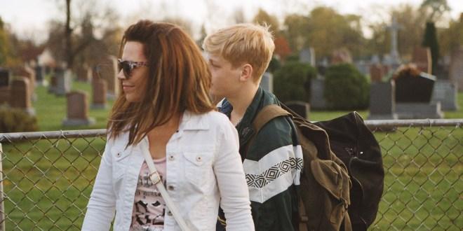 «Mommy» de Xavier Dolan, critique cinéma