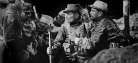 «Les Croix de bois» , critique cinéma