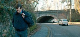 «La prochaine fois je viserai le cœur» de Cédric Anger. Critique DVD