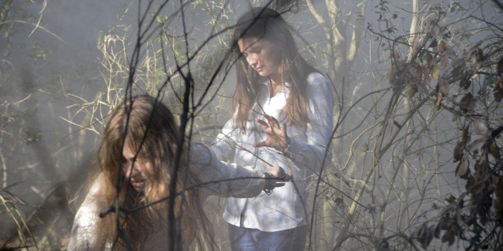 «Respire» de Mélanie Laurent, critique cinéma