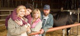«La famille Bélier» d'Eric Lartigau .Critique cinéma – dvd