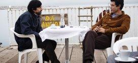 «Nos enfants» de Ivano De Matteo, critique cinéma