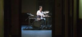 «Whiplash» de Damien Chazelle , critique cinéma