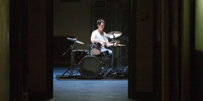«Whiplash» de Damien Chazelle . Critique cinéma -DVD