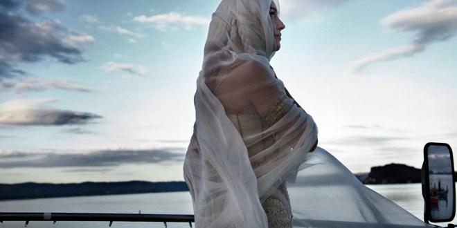 «Les merveilles» de Alice Rohrwacher. Critique cinéma