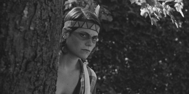 «Tu dors Nicole» de Stéphane Lafleur . Critique cinéma